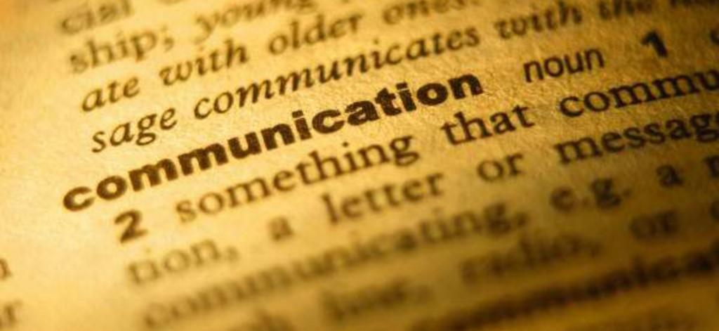 Cone-communications-1024x471