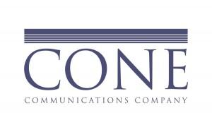 Cone Communications